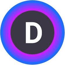 Data Council Barcelona 2019