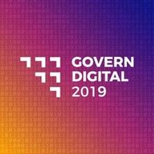 Digital Government Congress 2019
