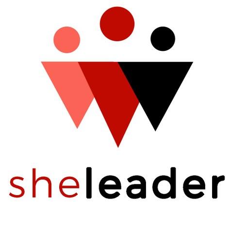 SheLeader Talk