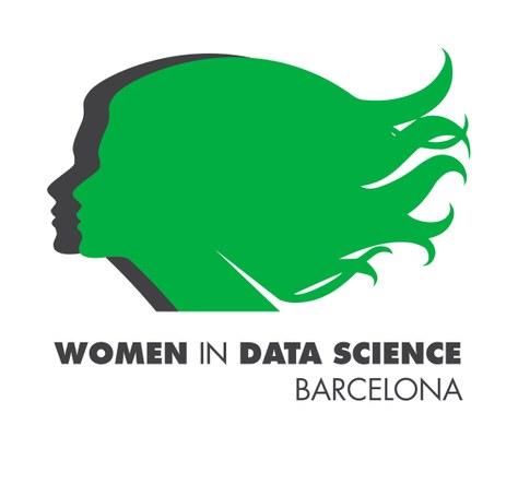 WiDS: Women in Data Science Barcelona 2021