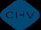 CVH.png