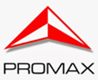 Promax.png