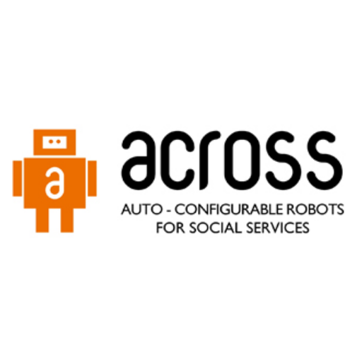 AUTO-CONFIGURABLE ROBOTS FOR SOCIAL SERVICES