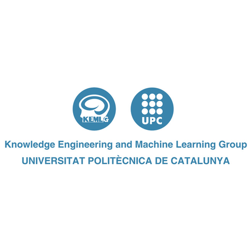 KNOWLEDGE ENGINEERING AND MACHINE LEARNING (ENG. DEL CONEIX I APR.AUT)