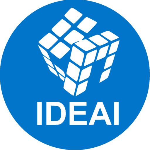 Automatització de la construcció de sistemes intel·ligents de supervisió i control d'estacions depuradores d'aigües residuals (EDARs) mitjançant ús de fluxes de treball i entorns de programació visual
