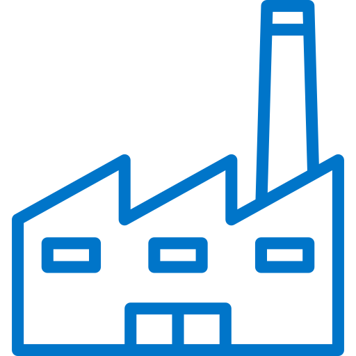 industry_icon.png